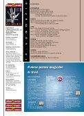 Novembre - Ilmese.it - Page 3