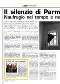 Novembre - Ilmese.it - Page 4