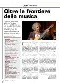 Novembre - Ilmese.it - Page 6