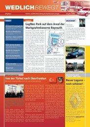 Ausgabe 01/2005