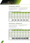 Air Conditioning - Mitsubishi Heavy Industries Ltd. - Page 4