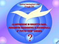 download file PDF - Luimo