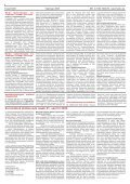 Harku Valla Teataja nr 4 - Harku vald - Page 2