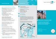 10.07., 18.00-19.00 Uhr - Verbund Katholischer Kliniken Düsseldorf