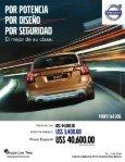 Descargar PDF - Revista Mercados & Tendencias - Page 4