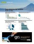 Descargar PDF - Revista Mercados & Tendencias - Page 5
