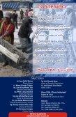 Gaceta Institucional | Enero de 2009 - Corredor Insurgentes - Page 2
