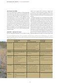 Dringend – Reinigung von Strassenabwasser - Basler & Hofmann - Page 2