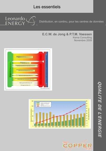 document - LEONARDO ENERGY