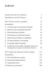 Morgan, A. Narrative samtaler.pdf - Gyldendal