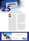 25 Jahre - Manske Baumaschinen GmbH - Seite 2