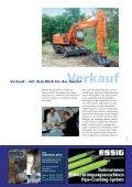 25 Jahre - Manske Baumaschinen GmbH - Seite 3