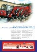 25 Jahre - Manske Baumaschinen GmbH - Seite 4