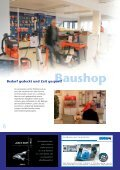 25 Jahre - Manske Baumaschinen GmbH - Seite 6