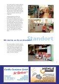 25 Jahre - Manske Baumaschinen GmbH - Seite 7