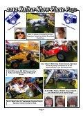 CSAQ Newsletter August 2012 - Classic Speedway Assn QLD - Page 6