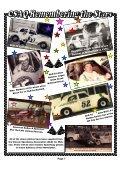 CSAQ Newsletter August 2012 - Classic Speedway Assn QLD - Page 7