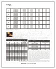 Analysis - Steelworld - Page 3