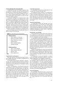 Desnutrición hospitalaria: una patología subdiagnosticada - Page 3