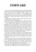 promo - Page 5