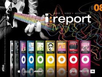 ipod - Abc.it