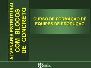 Aula 2 Alvenaria Estrutural_1.pdf - DEMC
