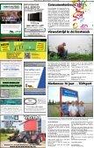Marknesse 70 jaar.... Topsport - Page 2