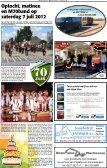 Marknesse 70 jaar.... Topsport - Page 3
