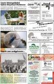 Marknesse 70 jaar.... Topsport - Page 5