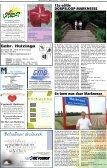 Marknesse 70 jaar.... Topsport - Page 6