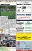 Marknesse 70 jaar.... Topsport - Page 7