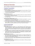 Issues and Opportunities - Village of Saint Cloud in Fond du Lac ... - Page 2