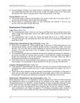 Issues and Opportunities - Village of Saint Cloud in Fond du Lac ... - Page 3