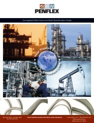 Cross reference guides, application and ... - INSCO Group