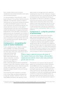 Anchor-institutions - Page 7