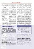 Fahrgast Zeitung - FAHRGAST Steiermark - Seite 5