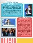 dergisayi-4 - Page 2