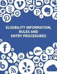 Eligibility - Emmymid-america.org