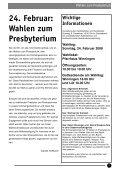 4/2007 Dez.07 - Feb.08 - Page 3