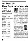 4/2007 Dez.07 - Feb.08 - Page 4