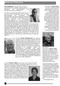 4/2007 Dez.07 - Feb.08 - Page 6