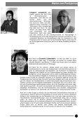 4/2007 Dez.07 - Feb.08 - Page 7