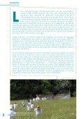 Eduquer à l'environnement en maternelle - Symbioses - Page 2
