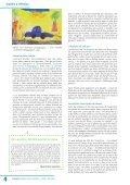 Eduquer à l'environnement en maternelle - Symbioses - Page 4
