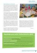 Eduquer à l'environnement en maternelle - Symbioses - Page 5
