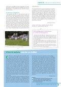 Eduquer à l'environnement en maternelle - Symbioses - Page 7