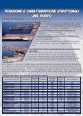 Untitled - Autorità Portuale Taranto - Page 5