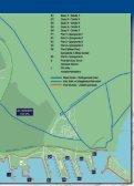 Untitled - Autorità Portuale Taranto - Page 7