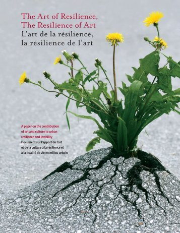 The-Art-of-Resilience-the-Resilience-of-Art
