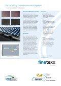 finetexx - Weger - Seite 2